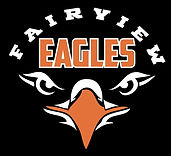 Eagle Shirt Logo.jpg