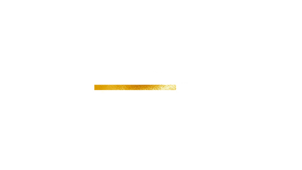 loading gold.png