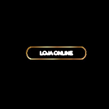 Loja_online_botão.png