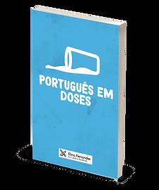 Português_em_Doses.png