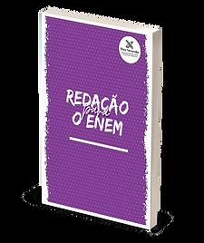 Redação_para_o_ENEM.png