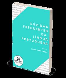 Dúvidas Frequentes da Língua 3D PNG.png