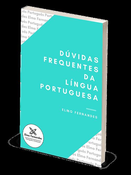 Dúvidas frequente da língua portuguesa