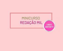 capa minicurso.png