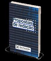 Propostas 3D PNG.png
