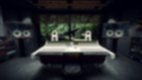 recording-studio-3973796__340.webp