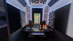 Studio Maisonzer
