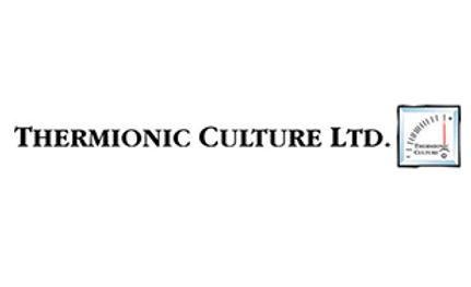 thermionic_culture