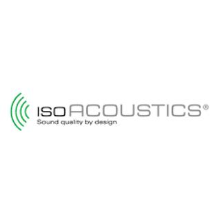 Isoacoustics.png