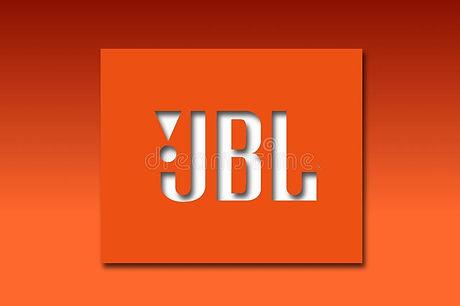 JBL.jpg