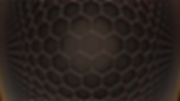 background-texture-1382002__340.webp