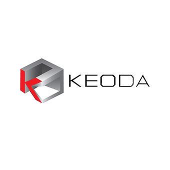 Keoda
