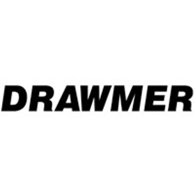 Drawmer.png