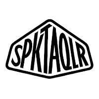spktaqlr.png