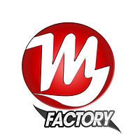 M factory