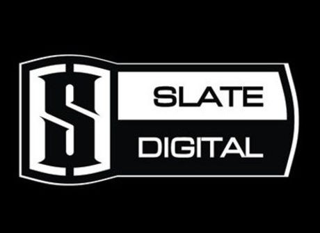 slate-digital