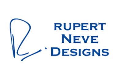 Rupert Neve Design.png