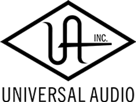 Universal Audio.png