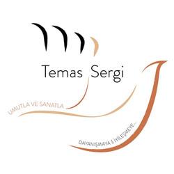 TEMAS SERGİ