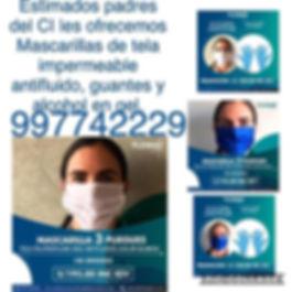 93657895_602579067137194_714797348356830