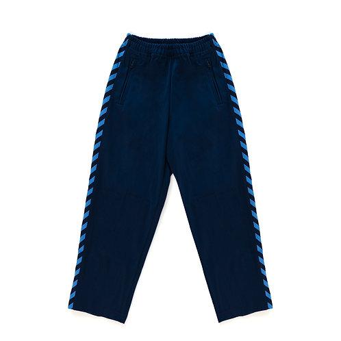 Pantalon de buzo