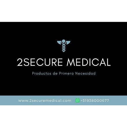 2Secure Medical v2.jpg