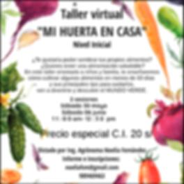Taller 1 (Mi Huerta).png