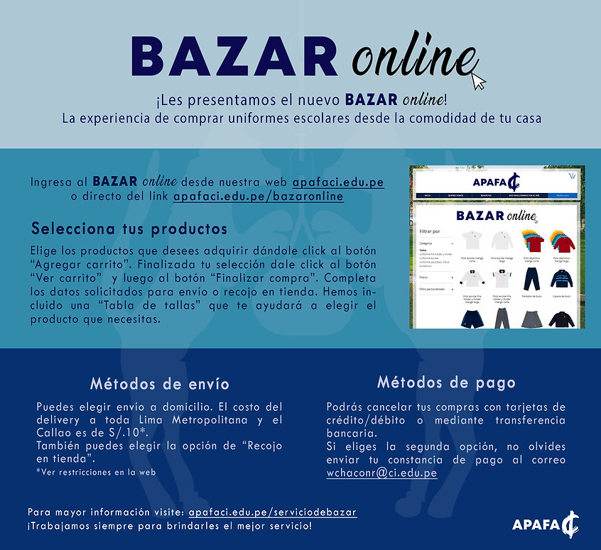 bazar online fb.jpg