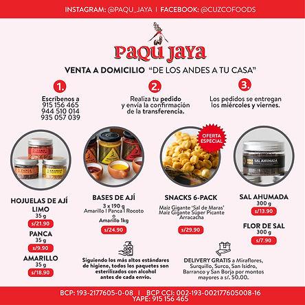 Flyer Paqu Jaya.jpg