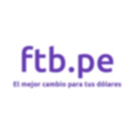logo_ftb_01.jpg