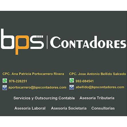 Publicidad BPS en apafa CI 2.jpg