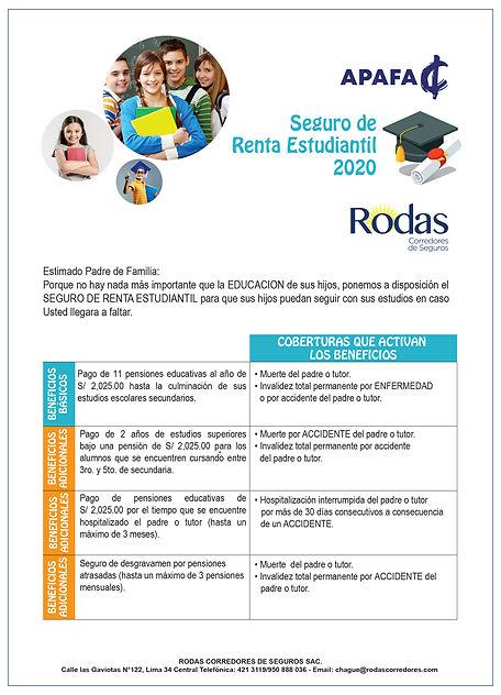 Rhodas 1.jpg