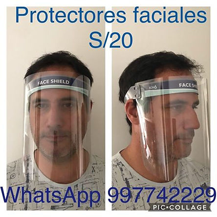 94427684_3392142877466044_45854102975686