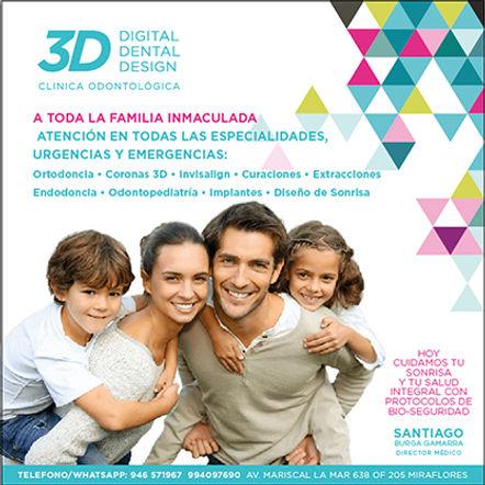 clinicaodontologica3d.jpg