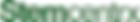Stemcentrx logo.png