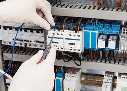 Periodic-Electrical-Testing2.jpg