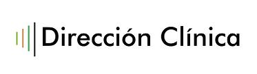 Dirección Clínica (1).png
