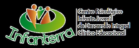 Logo Infanterra