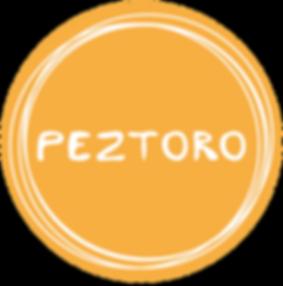 pez_toro_logo_Mesa de trabajo 1.png