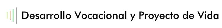Copia de Dirección Clínica (6).png