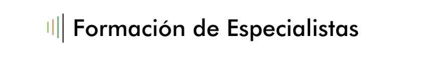 Copia de Copia de Copy of Dirección Clín