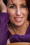 Milena Hirsch, praticienne de massage du ventre Chi Nei Tsang et soprho-analyse à Paris. www.milenahirsch.com, la parole du corps