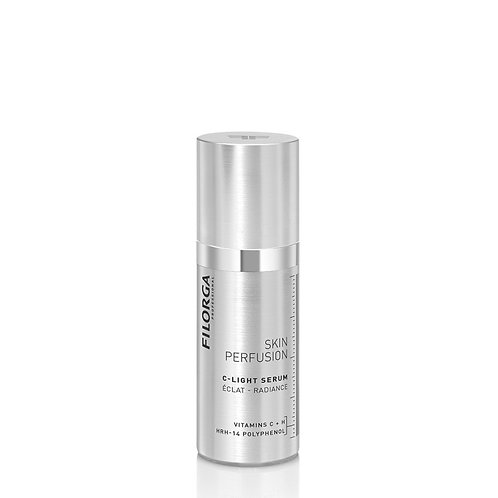 C-LIGHT SERUM  ÉCLAT