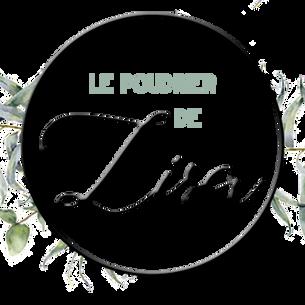 logo_Le_poudrier_web_BW_modifié.png