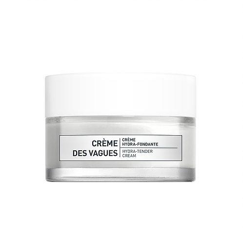 Crème des Vagues - Crème Hydra-Fondante