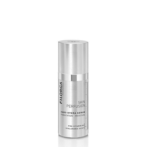 HAB5-HYDRA SERUM  HYDRATATION
