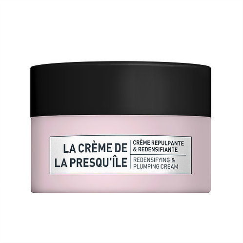 Crème de la Presqu'île - Crème Repulpante & Redensifiante