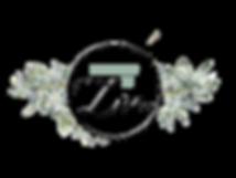 logo Le poudrier web BW.png