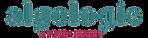 Algologie logo.png