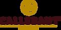 logo-callebaut-hr.png